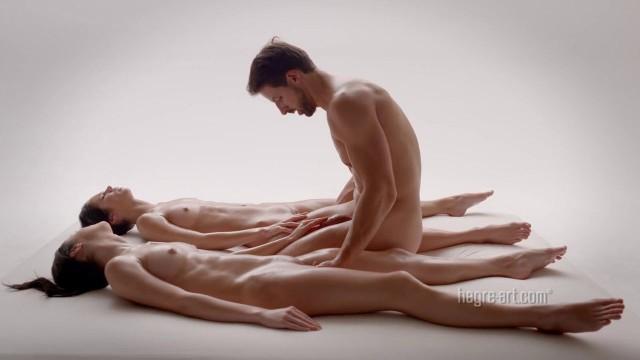 iskusstvo-eroticheskogo-massazh