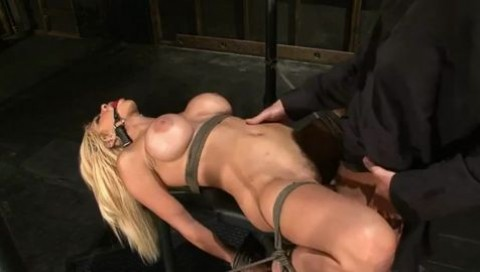 Carmel Moore Fucking 46