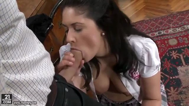 Teacher Fuck Student In The Library After School Student -1151