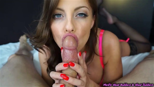 pov blowjob vids Amateur Pov Blowjob - 231858 Videos - Start 2 Jerk.