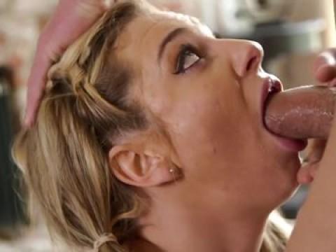 deep throat sex kontaktsajter
