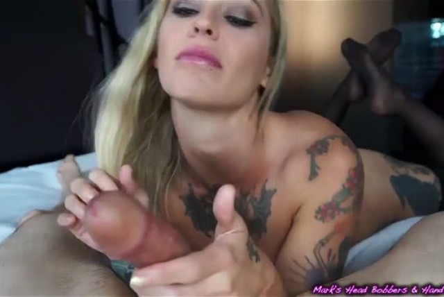 Adorable girl cadence lux gets drilled hard in various poses 3
