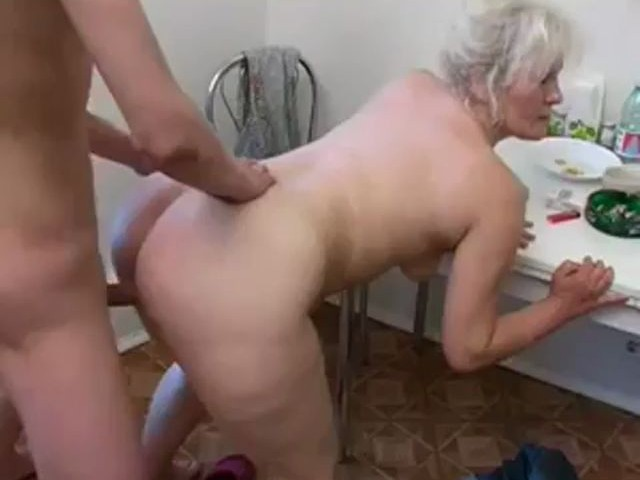 ceske mature incest porn