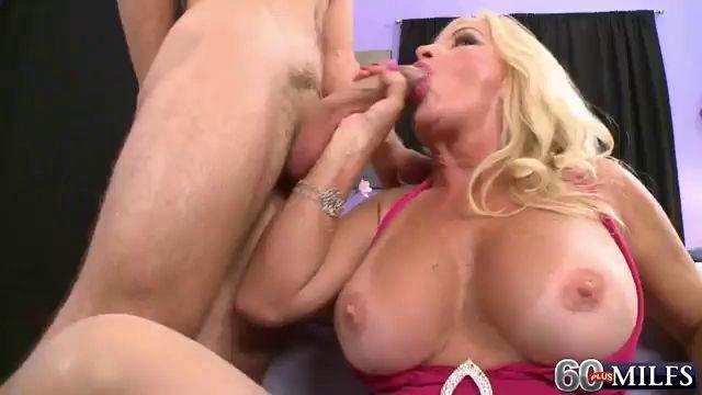 Julia Butt Fuck Mature Mom Beautiful Boobs Porn Model -7829