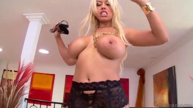 videos pornostars porno anal hd
