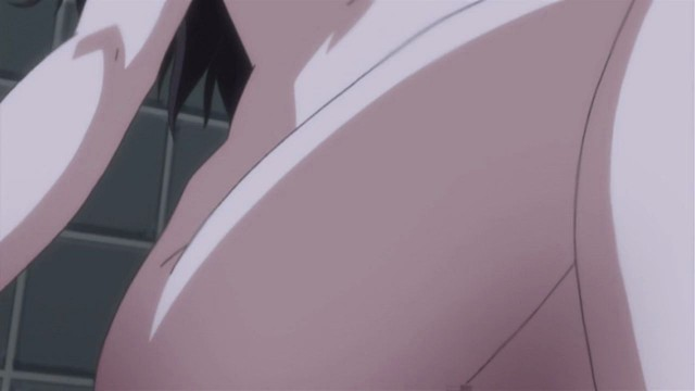 Kara no Shoujo - Episode 1 HD Stream Hentai Haven