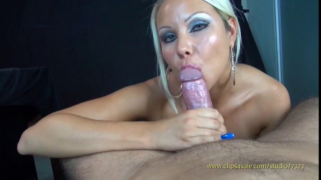 Klixen Blowjob Handjob - K Daniela Just Me porno 2015 Blowjob Handjob All Sex Blondes HD 1080p