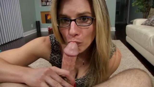busty krissy lynn in atomic hotel erotica big tits xxx video
