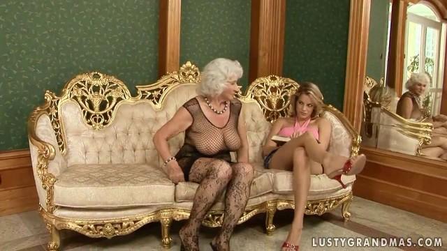 73yr old granny seduce fuck by 18yr old german boy outdoor 9