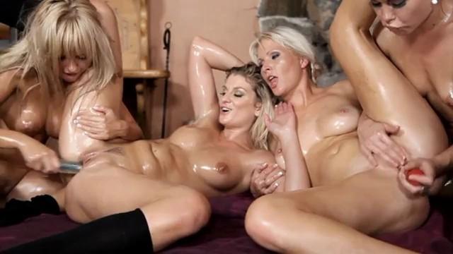 Gay Porn Tube Videos - Watch Free XXX HD Sex Movies Online