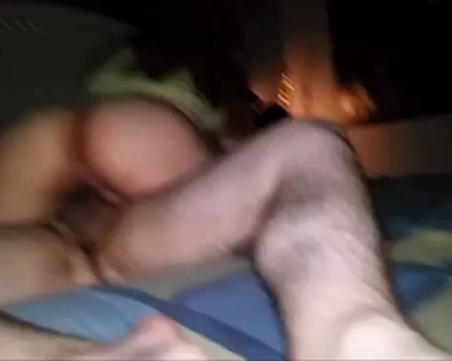 image Chubby chick rides and gets fucked by bbc