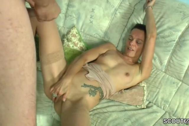 Brother And Sister Porno Videos Pornhubcom